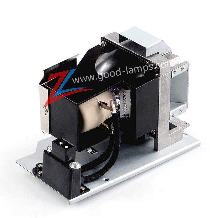Projector lamp 5J.J5405.001