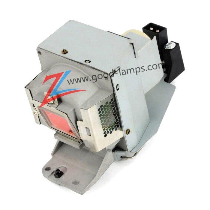 Projector lamp 5J.J4105.001