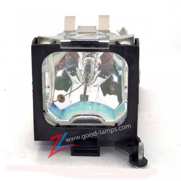 Projector Lamp POA-LMP78/610-317-7038
