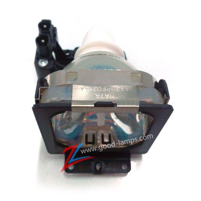 Projector Lamp POA-LMP79/610-315-5647