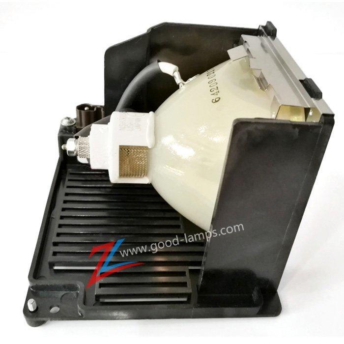 Projector Lamp POA-LMP81/610-314-9127
