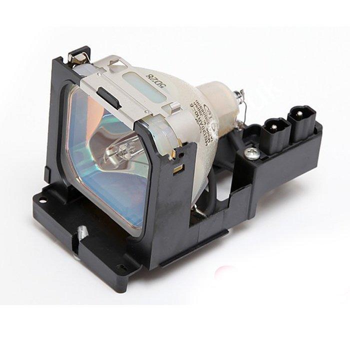 Projector Lamp POA-LMP86/610-317-5355