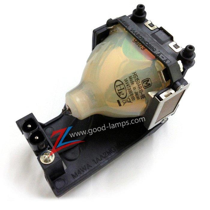 Projector Lamp POA-LMP94/610-323-5998