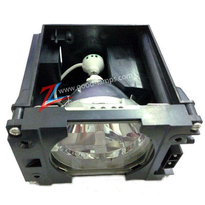 Projector Lamp POA-LMP96