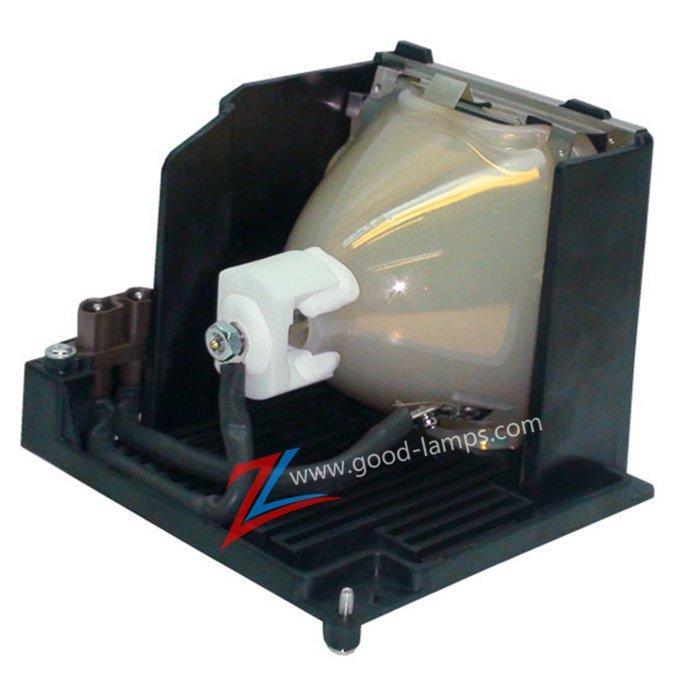 Projector Lamp POA-LMP98/610-325-2957
