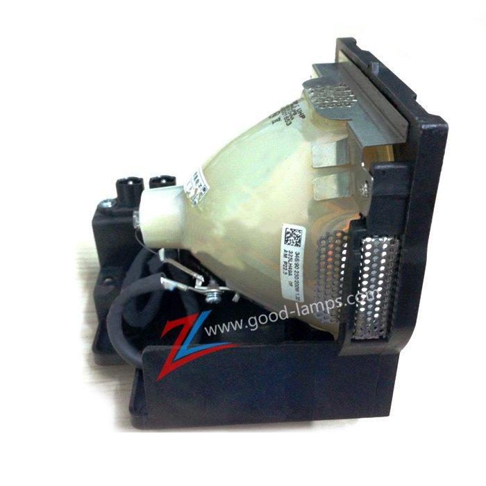Projector Lamp POA-LMP100/610-327-4928