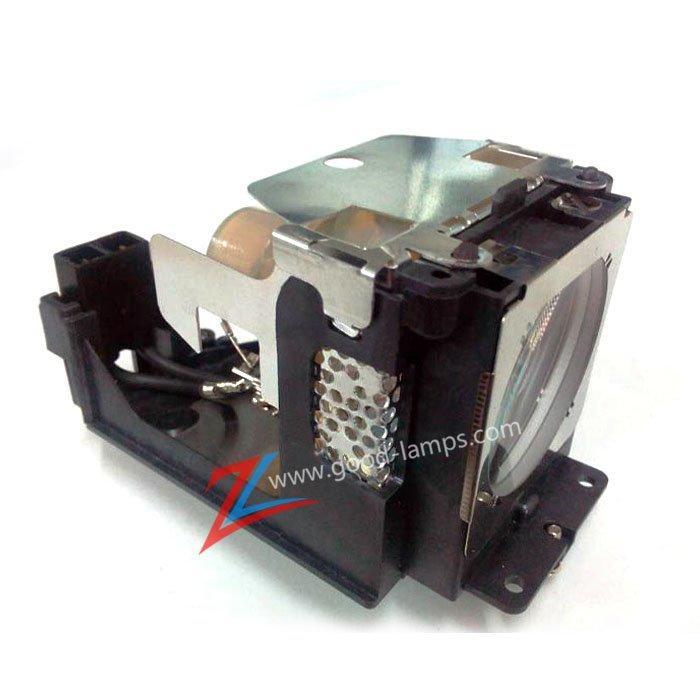 Projector Lamp POA-LMP102/610-328-6549-