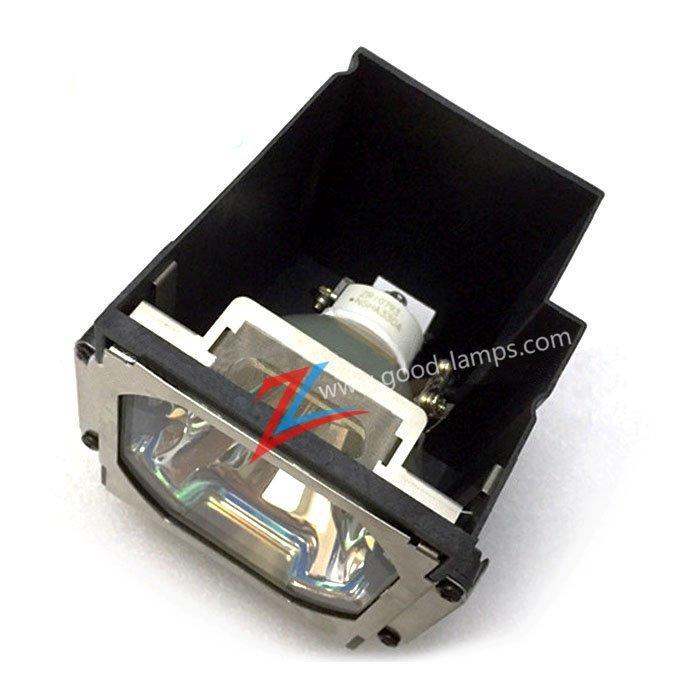 Projector Lamp POA-LMP104/610-337-0262