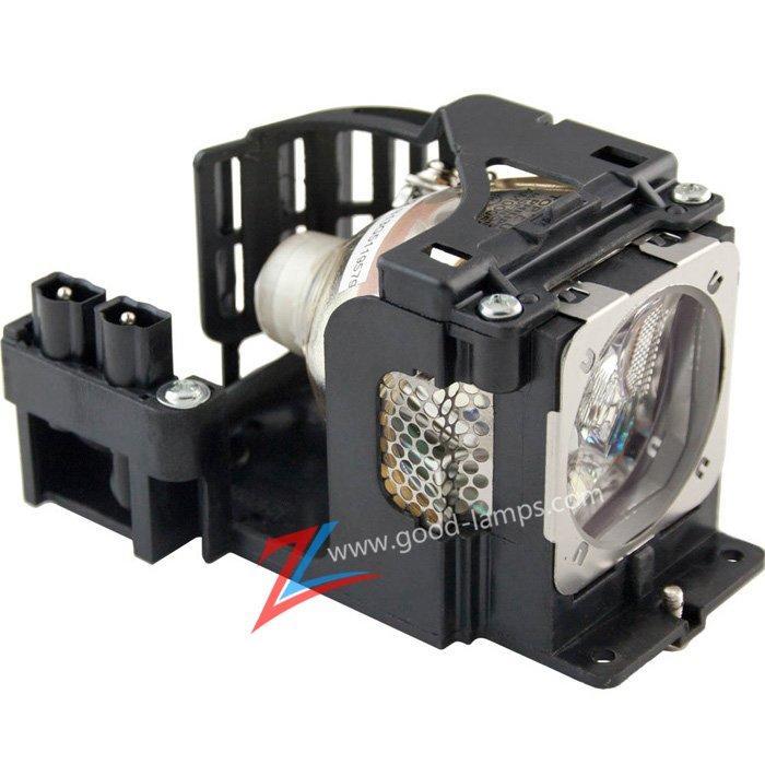 Projector Lamp POA-LMP106/610-332-3855
