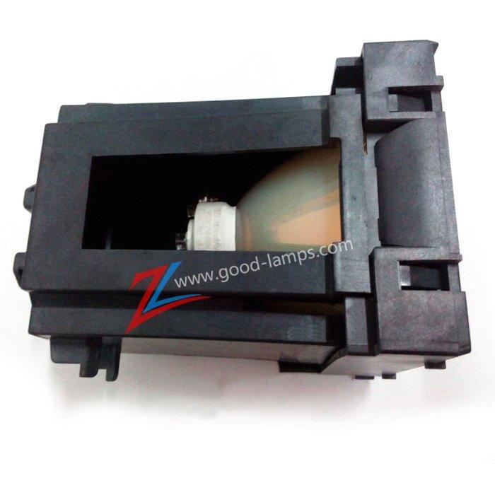 Projector Lamp POA-LMP108/610-334-2788