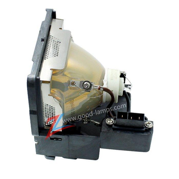Projector Lamp POA-LMP109/610-334-6267