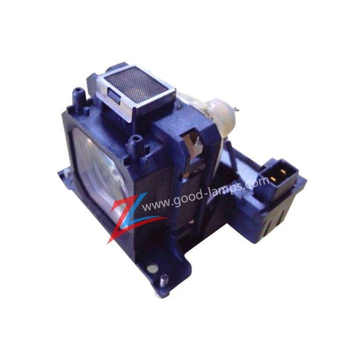 Projector Lamp POA-LMP114/610-336-5404
