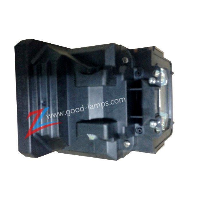 Projector Lamp POA-LMP116/610-335-8093
