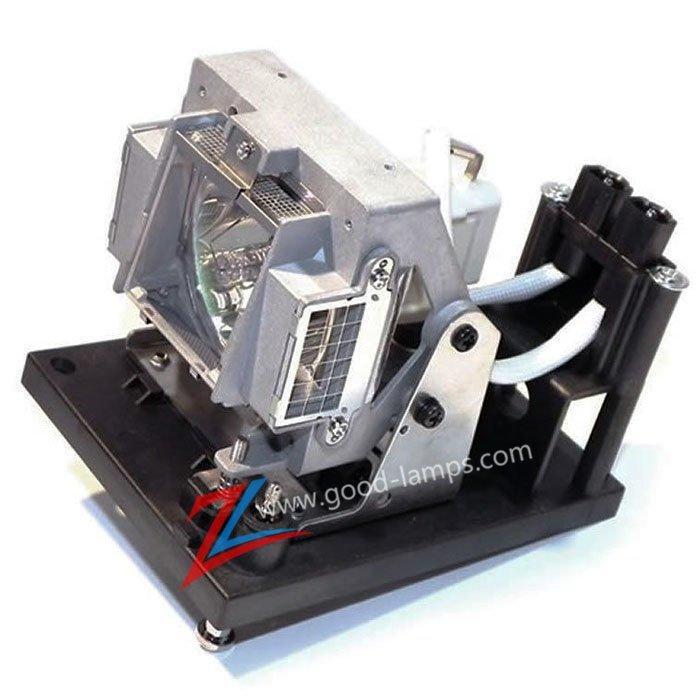 Projector Lamp POA-LMP117/610 335 8406