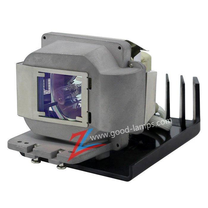 Projector Lamp POA-LMP118/610 337 1764