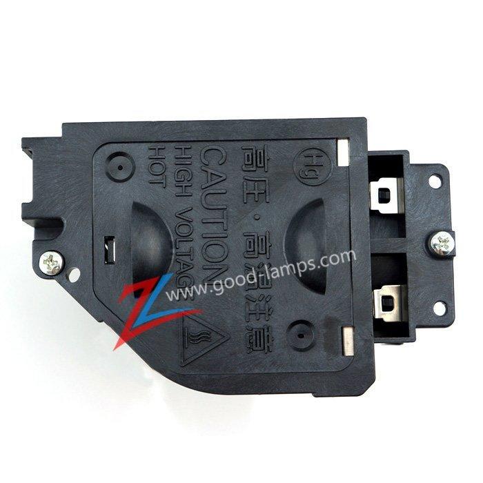 Projector Lamp POA-LMP121/610-337-9937