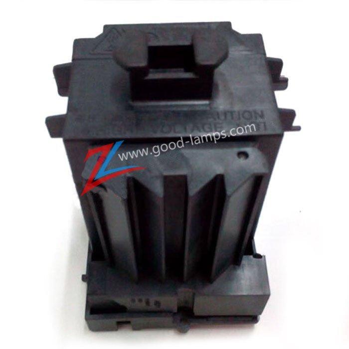 Projector Lamp POA-LMP123/610 339 1700