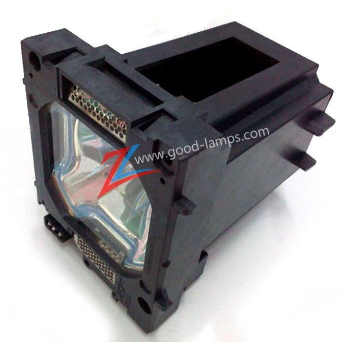 Projector Lamp POA-LMP124/610-341-1941