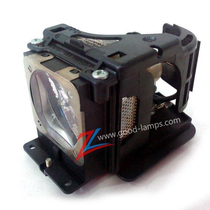 Projector Lamp POA-LMP126/610-340-8569