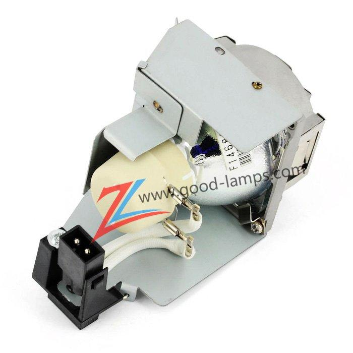 Projector lamp 5J.J3T05.001