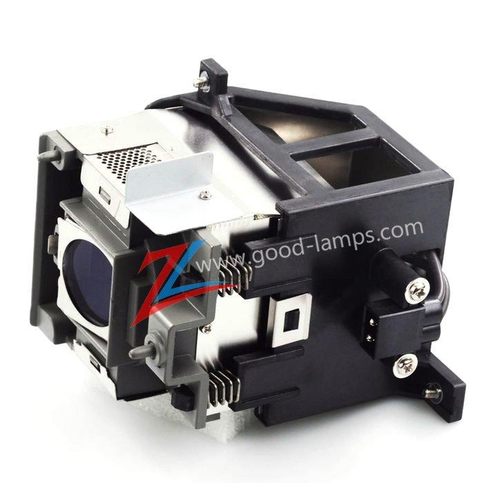 Projector lamp 5J.J2605.001