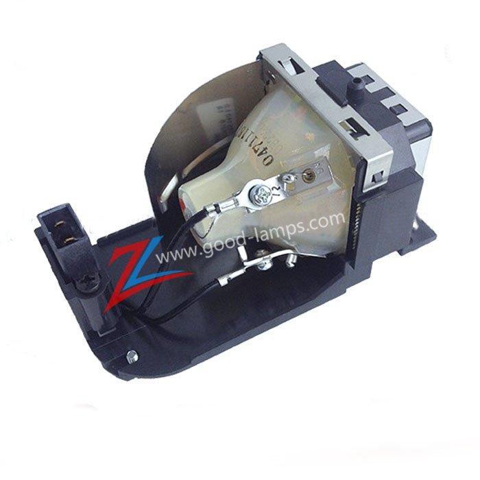 Projector Lamp POA-LMP129/610-341-7493