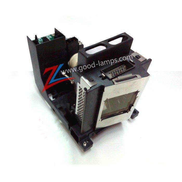 Projector Lamp POA-LMP130/POA-LMP145/610-343-5336