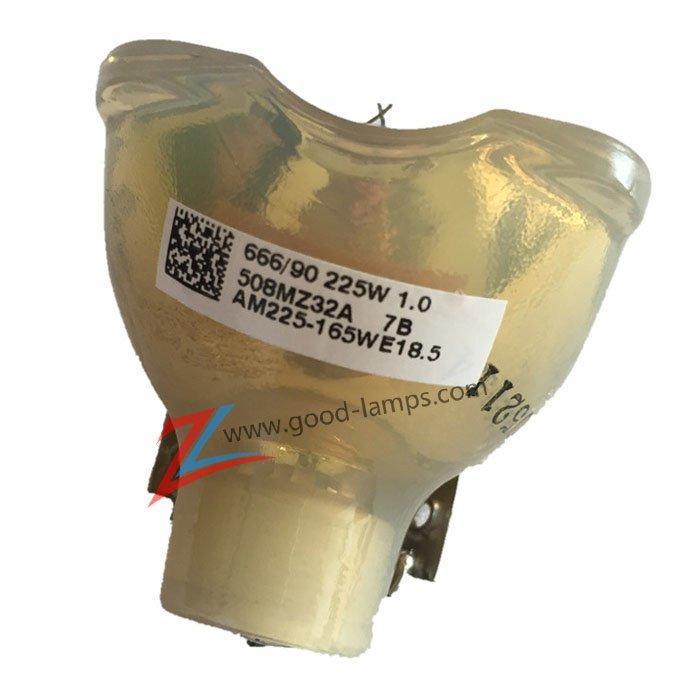 Projector Lamp POA-LMP131/610-343-2069