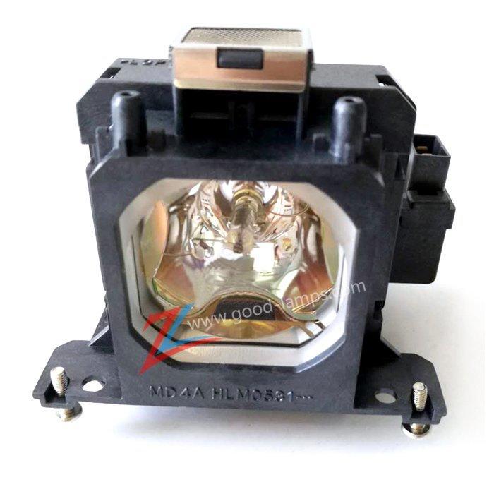 Projector Lamp POA-LMP135/610-344-5120