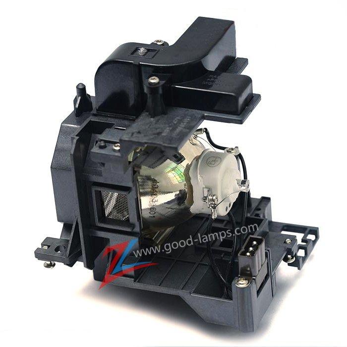 Projector Lamp POA-LMP136/610-346-9607