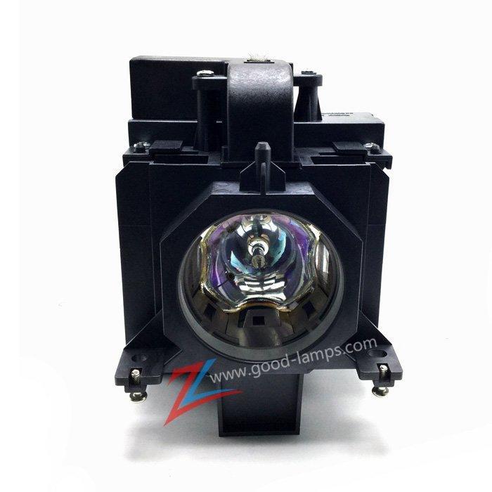 Projector Lamp POA-LMP137/610-347-5158