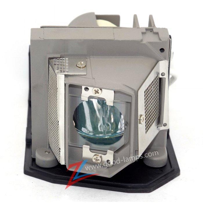 Projector Lamp POA-LMP138/610 346 4633