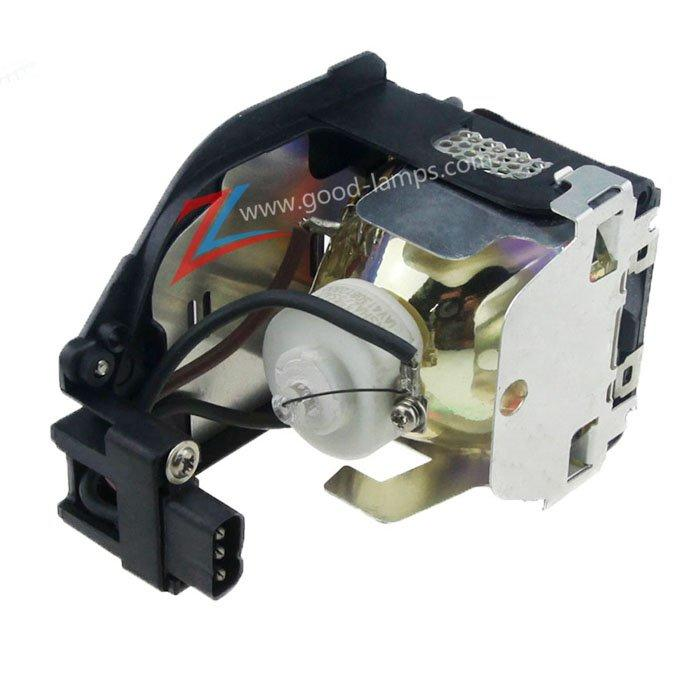 Projector Lamp POA-LMP139