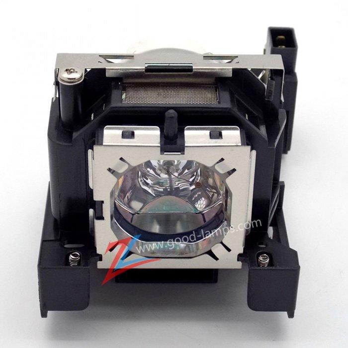 Projector Lamp POA-LMP141/ 610-349-0847