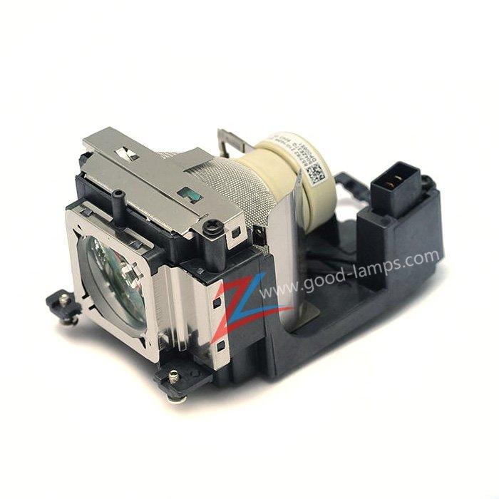 Projector Lamp POA-LMP142/610-349-7518