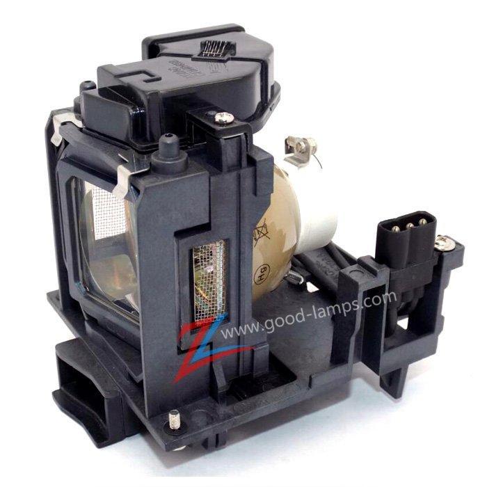 Projector Lamp POA-LMP143/610-351-3744