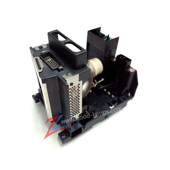 Projector Lamp POA-LMP145/ 610-350-6814/003-120577-01
