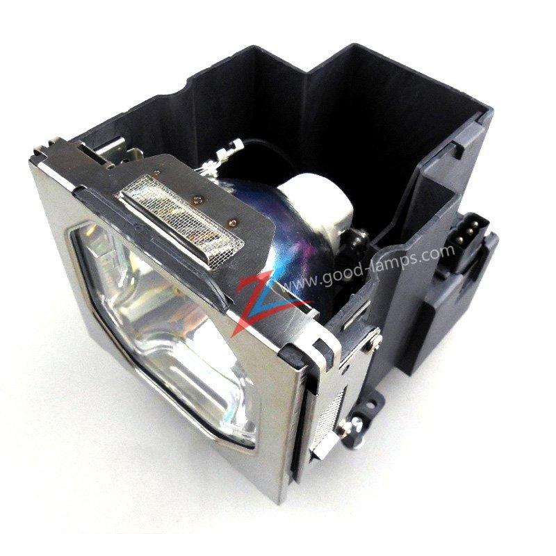 Projector Lamp POA-LMP146/610-351-5939