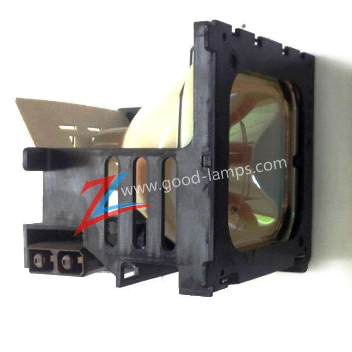 Projector lamp DT00171