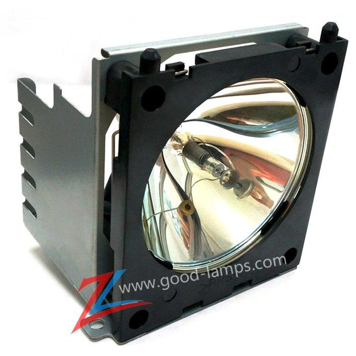 Projector lamp DT00191