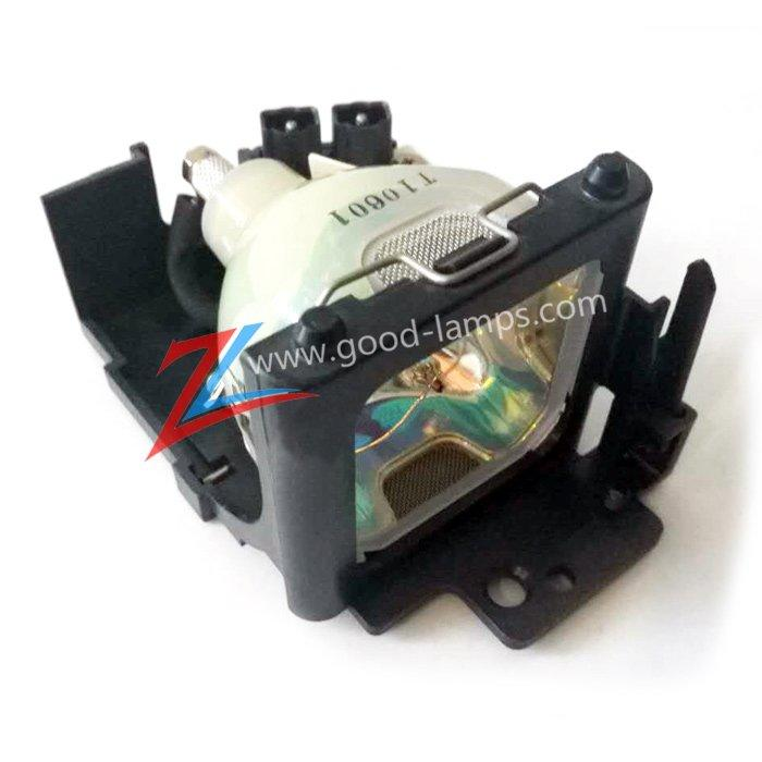 Projector lamp DT00381 / EP7640LK