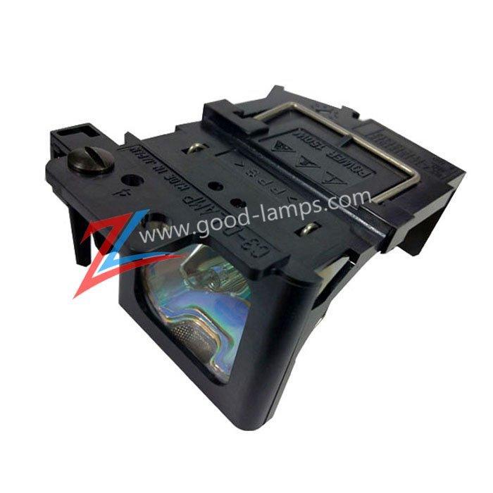 Projector lamp DT00461 / ZU0284 04 4010 / RLC-150-003 / EP7740iLK / 78-6969-9565-9