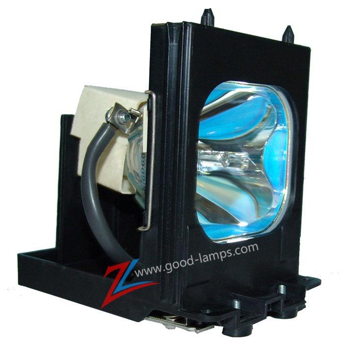Projector lamp DT00501