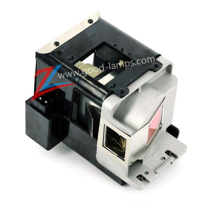 Projector lamp 5J.J4J05.001/VLT-XD600LP