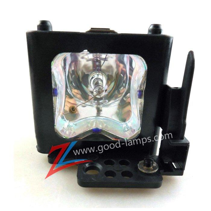 Projector lamp DT00521