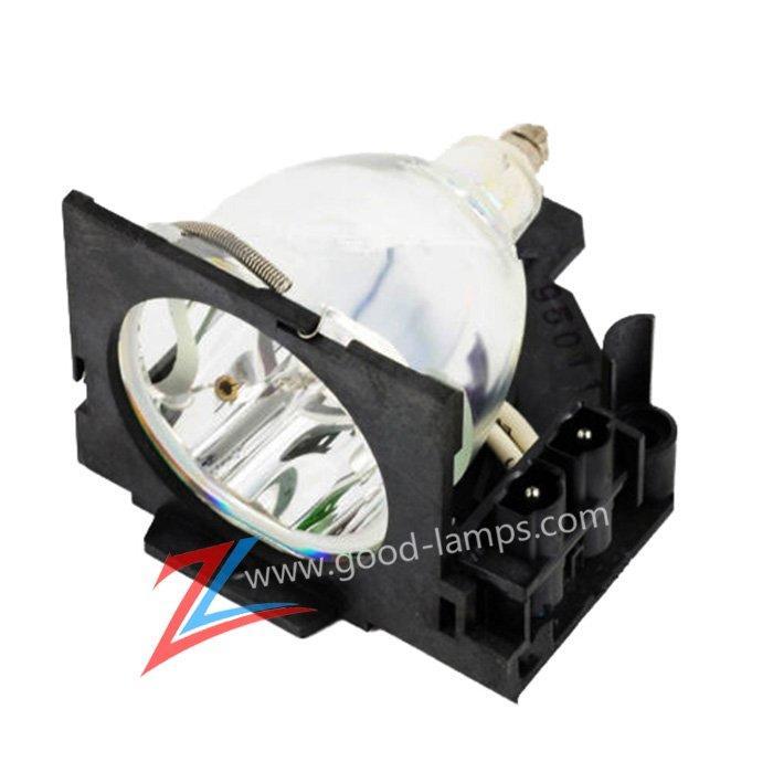 Projector lamp 60.J1610.001/VLT-X10LP