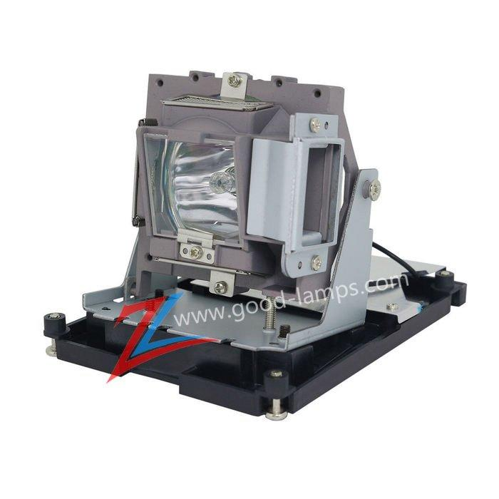 benq projector lamp price Projector lamp 01-00247/TLPLSB20 information