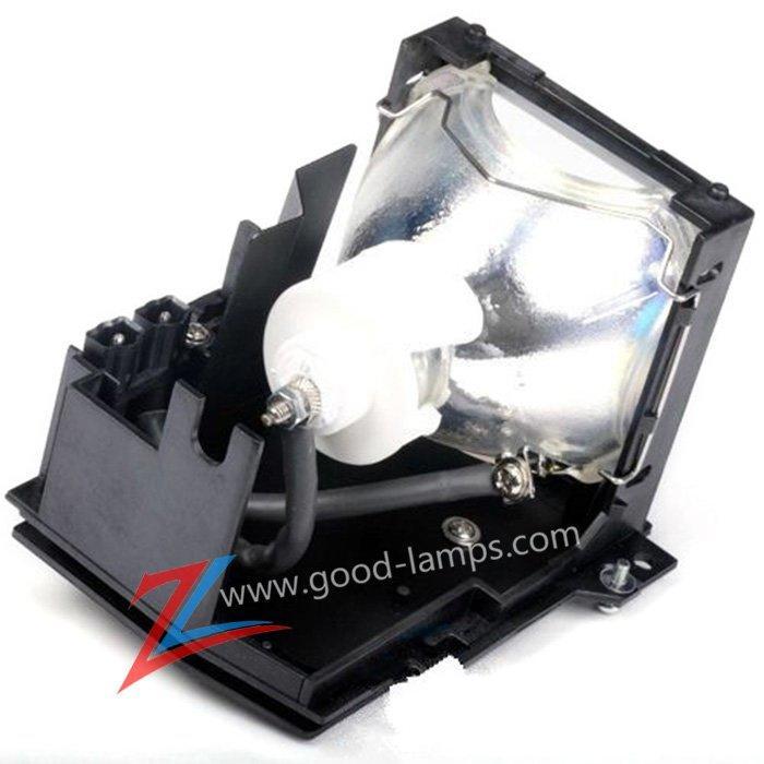 Projector lamp 65.J0H07.CG1/456-8942