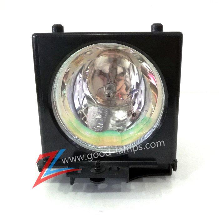 Projector lamp DT00665
