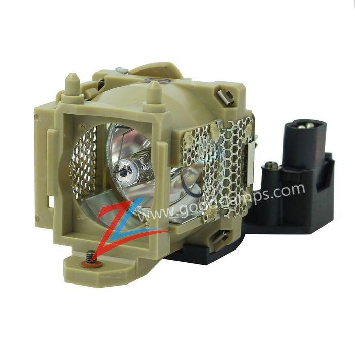 Projector lamp CS.5JJ0V.001